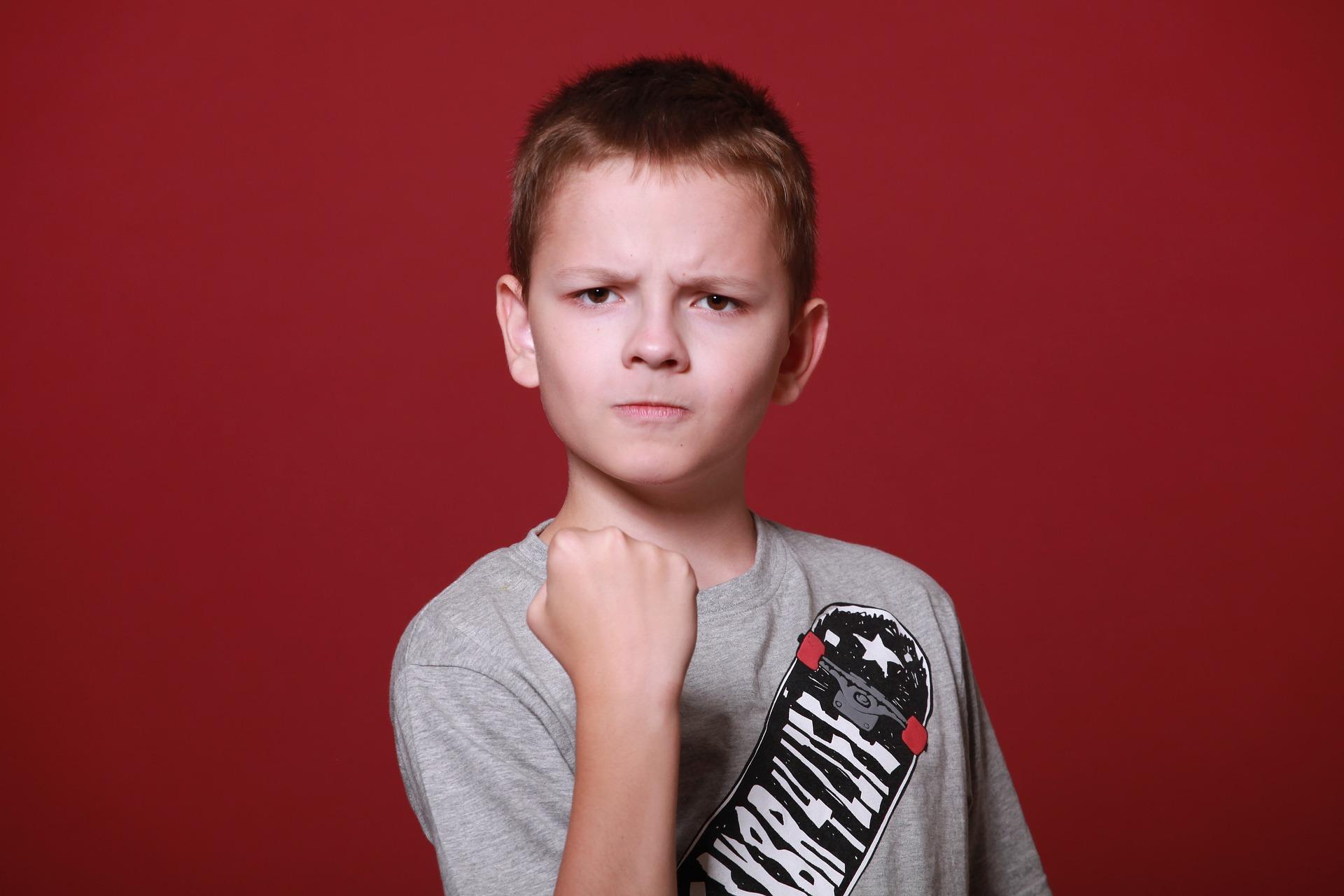 Læs mere om tvangsfjernet børns rettigheder og børns rettigheder ved tvangsanbringelse her