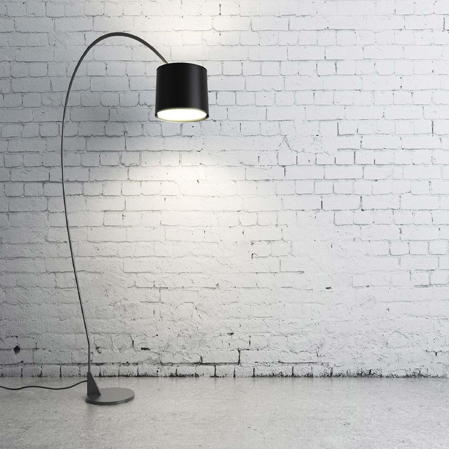 Ny indbygningslampe eller nye akustik lamper? Luminex A/S leverer varen