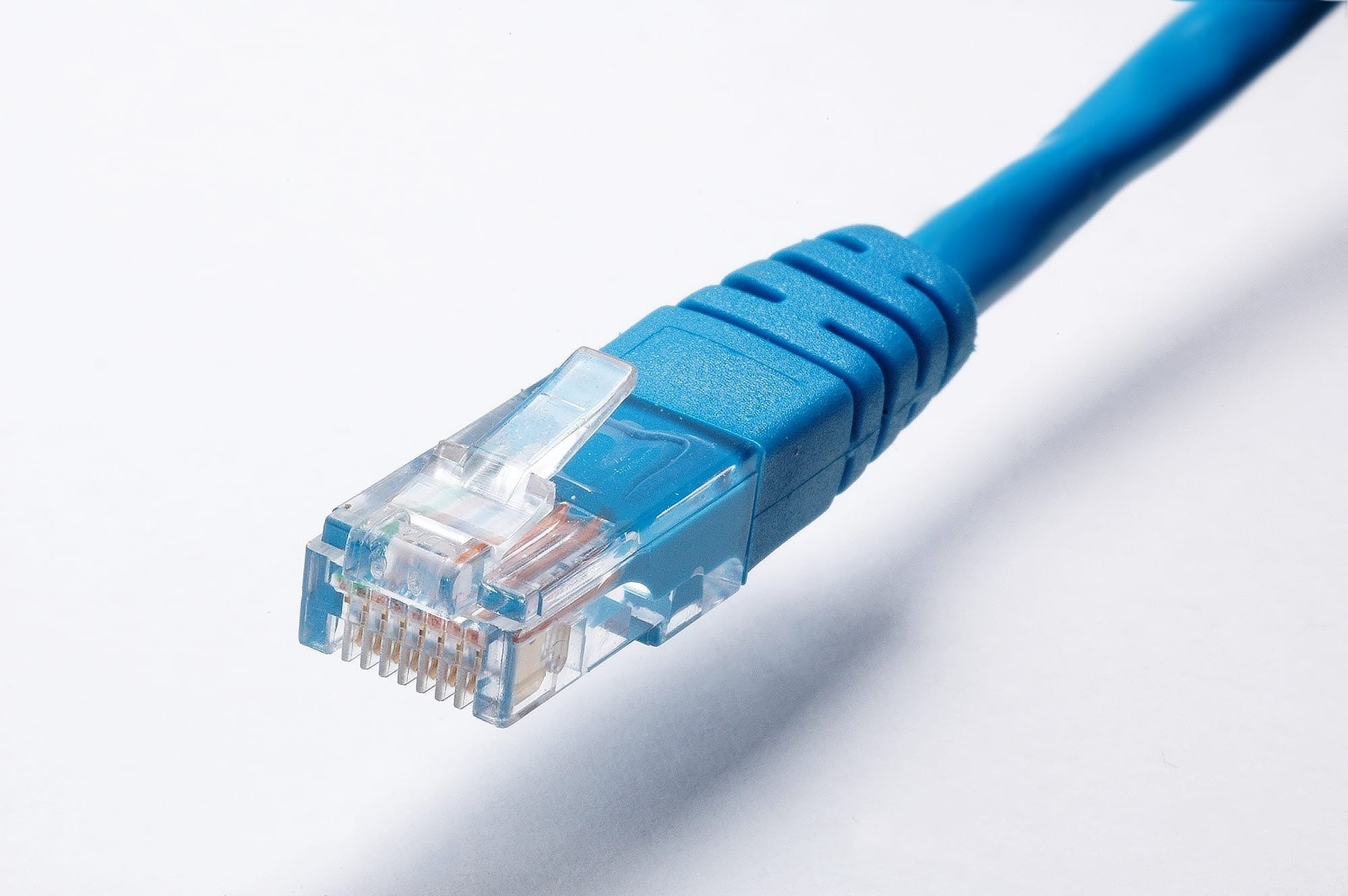 Køb et Access Point og USB-A til MICRO-B kabler online
