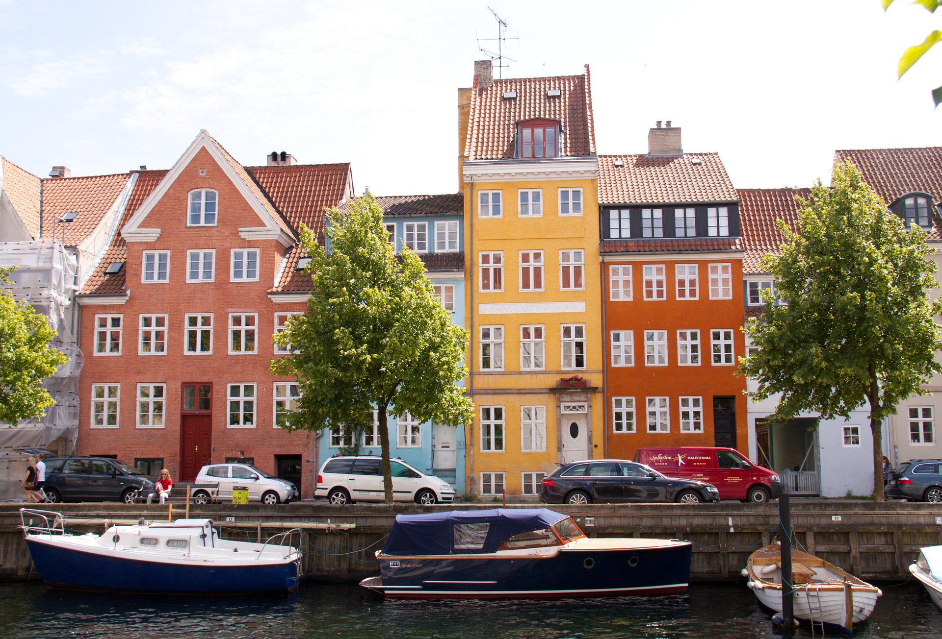 Mangler du en revisor i Århus? PrivatRevision giver hjælp til forældrekøb med virksomhedsordning