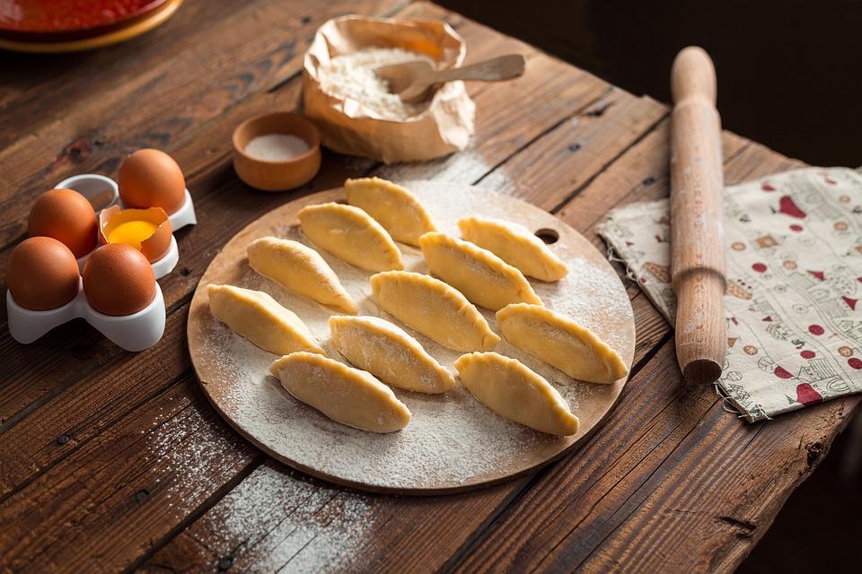 Proteinboller og glutenfrie muffins – Smagfuldt bagværk fra Protein Baker
