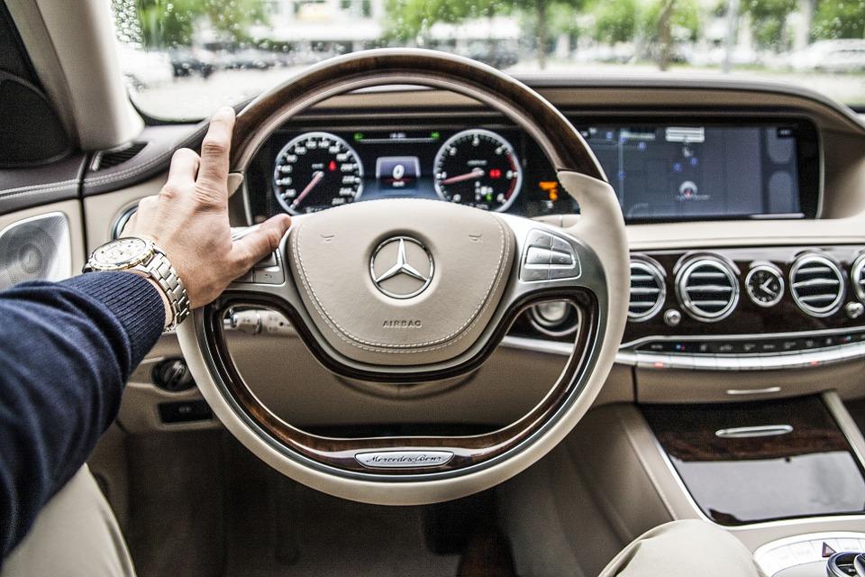 Carvision: Alt hvad du skal bruge indenfor Android Auto, GPS'er og navigation til biler