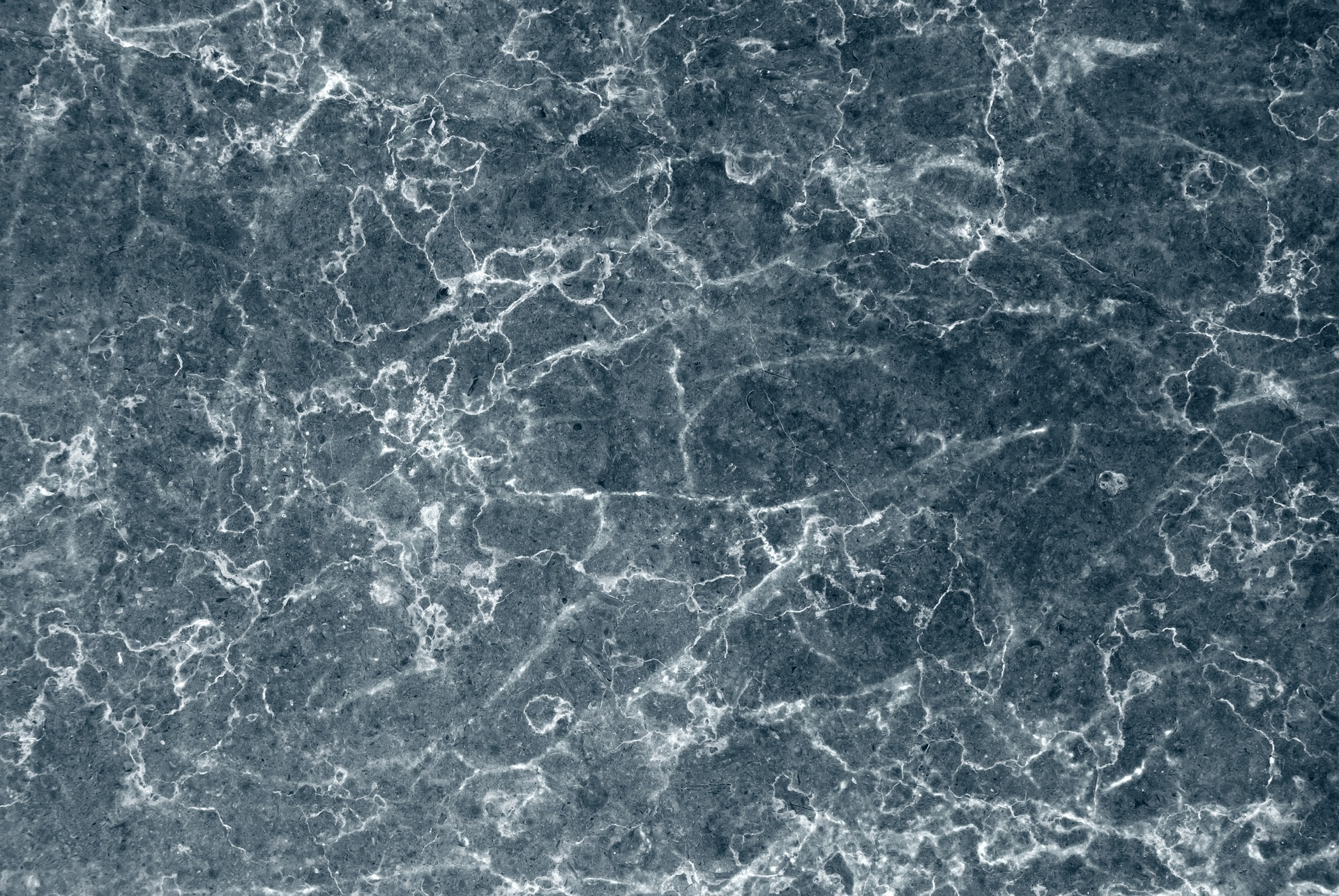 Alt i køkkenfliser med marmorlook