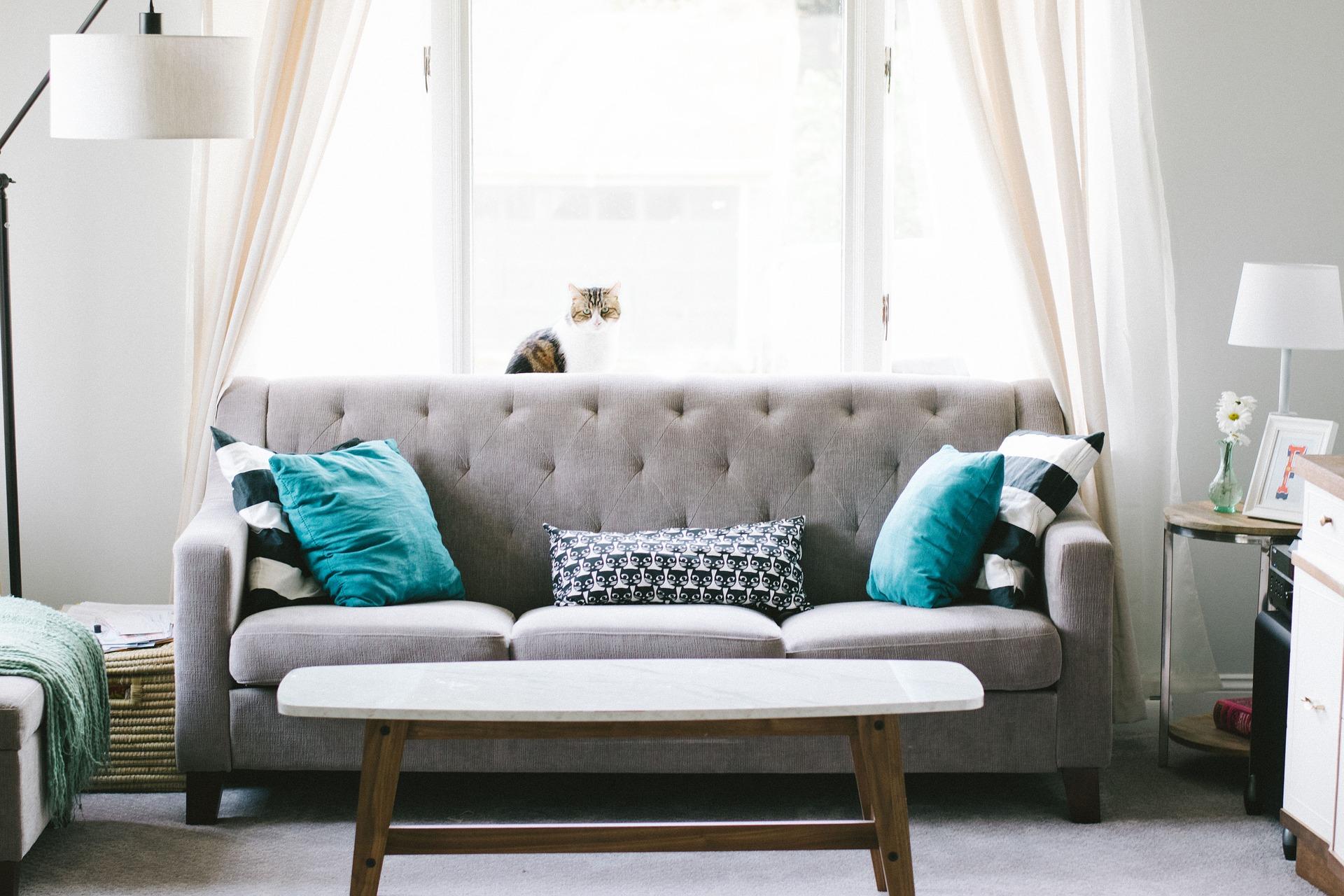 Moderno.dk: Alt i sofaer i god kvalitet og smukt design med plads til hele familien