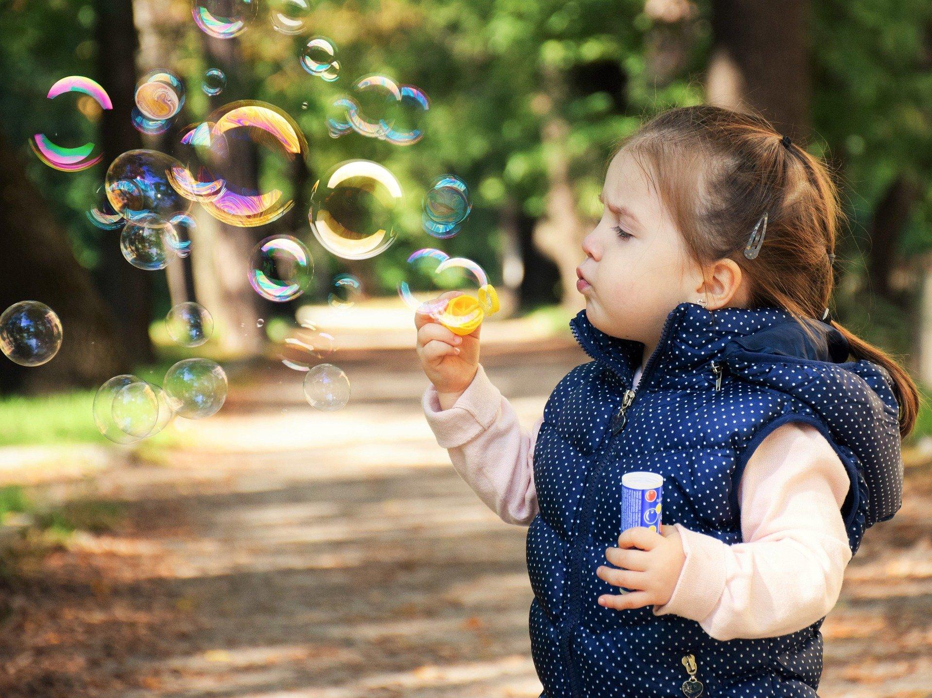 Få hjælp til tvangsfjernelse af børn og bliv klogere på hvad en tvangsfjernelse indebærer